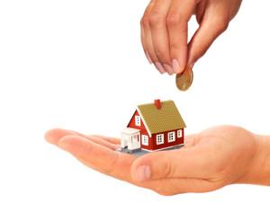 FHA Mortgage Insurance | Real Estate- Riverside, CA