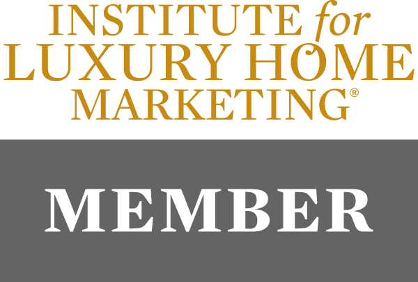 Luxury Home Marketing Experts | Real Estate, Riverside, CA