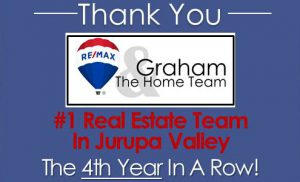 Top Jurupa Valley Real Estate Team | Graham and The Home Team