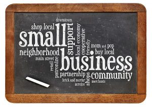 Jurupa Valley Small Business | Graham and The Home Team