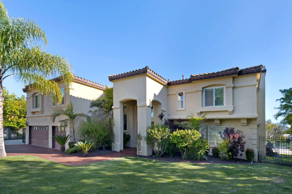 7300 Tizna Ct. Riverside, CA 92506 | Graham and The Home Team | Riverside Real Estate