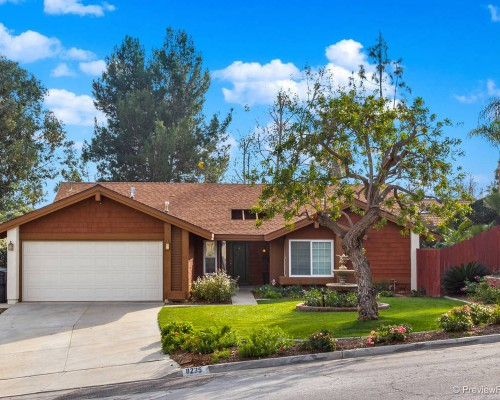 8235 Bent Tree Ln, Riverside, CA 92509