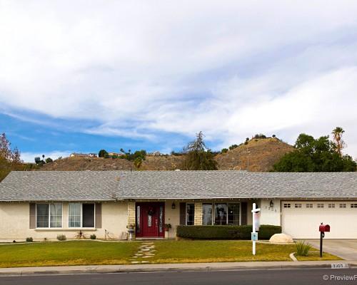 7355 Pico Ave. Riverside, CA 92509
