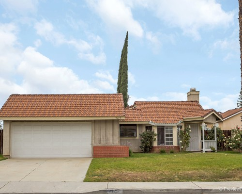 11125 Arizona Ave, Riverside, CA 92503