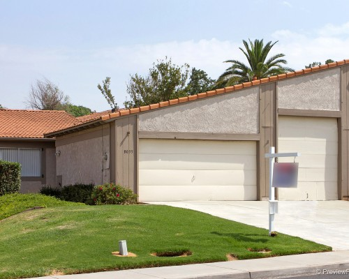 8035 Lakeside Dr. Riverside, CA 92509