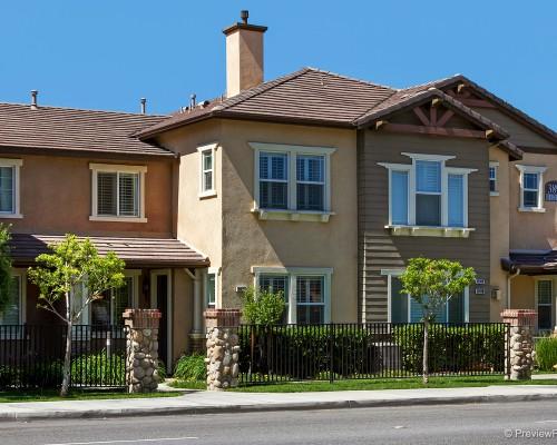 3890 Polk St. #D Riverside, CA 92505