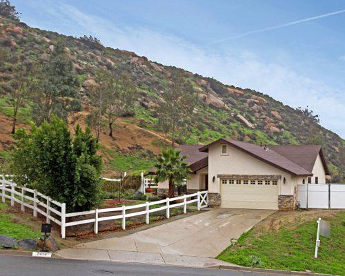 7414 Lakeside Dr. Riverside, CA 92509
