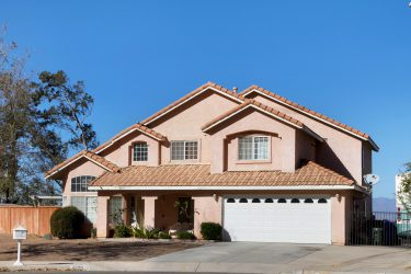 8179 Whitney Dr. Jurupa Valley, CA 92509
