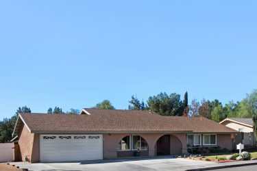 6311 Sandoval Ave. Jurupa Valley, CA 92509