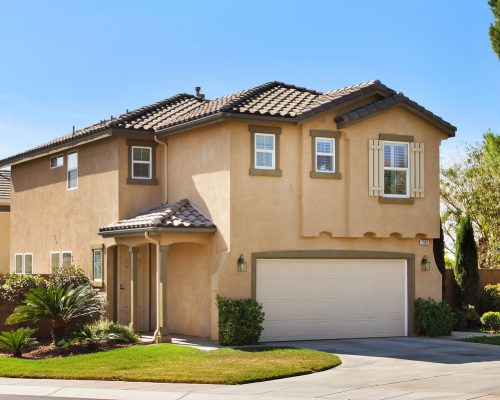 7992 Shadow Trails Ln. Jurupa Valley, CA 92509