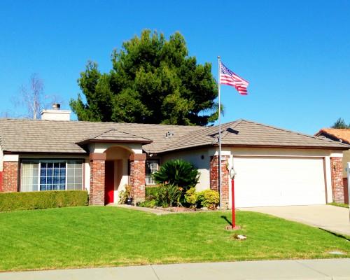 2870 West Dawnview Dr, Rialto, CA 92377