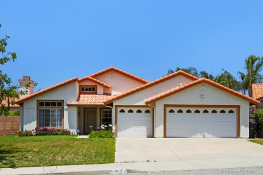19117 Cherish Ct. Riverside, CA 92508