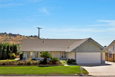 7850 Standish Ave. Jurupa Valley, CA 92509