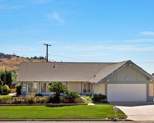 7850 Standish Ave. Riverside, CA 92509
