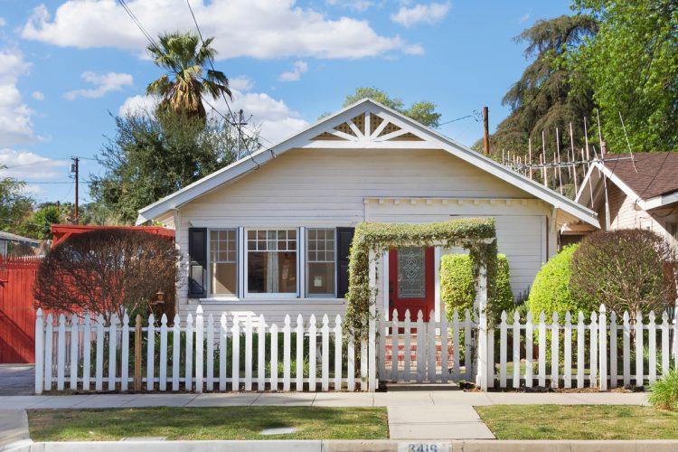 3419 Locust St. Riverside, CA 92501