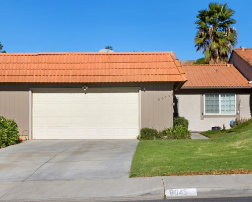 8045 Lakeside Dr. Jurupa Valley, CA 92509