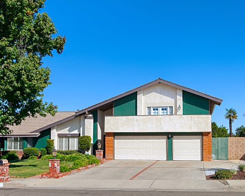 2631 Martinez Ln. Riverside, CA 92503
