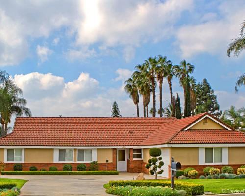 5221 Sebring Dr, Riverside, CA 92509
