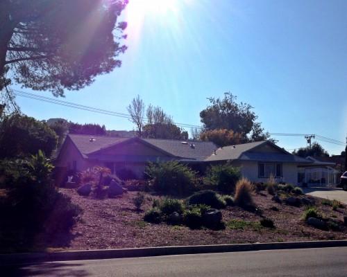 5366 Camino Real, Riverside, CA 92509