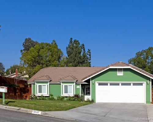 5640 Northwood Dr, Riverside, CA 92509