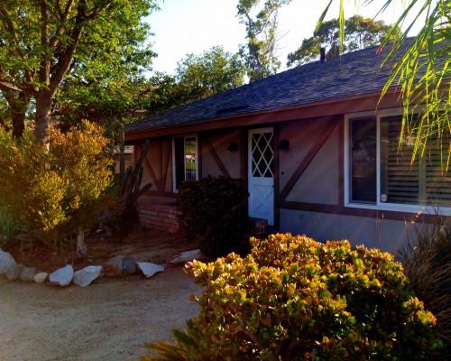 5691 Camino Real. Riverside, CA 92509