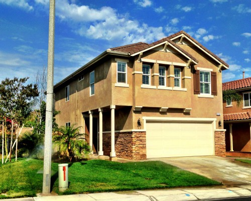5732 Mapleview Dr, Riverside, CA 92509
