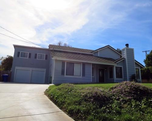6740 Peralta Place, Riverside, CA 92509