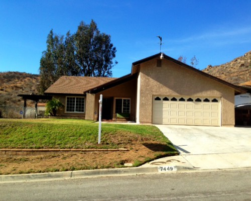 7449 Lakeside Dr, Riverside, CA 92509
