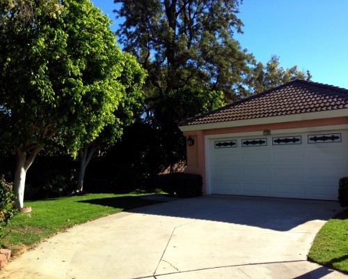 7806 Green Crest Court, Riverside, CA 92509