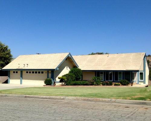 7920 Paisano Wy. Riverside, CA 92509