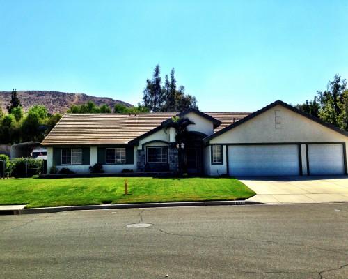 8241 Stonemist Cir, Riverside, CA 92509