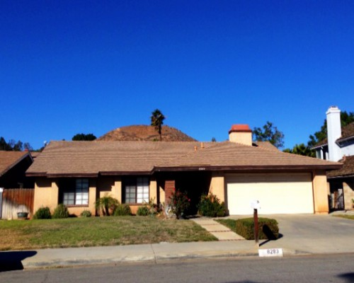 8283 Yearling Way, Riverside, CA 92509