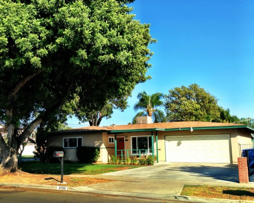 8706 Conway Dr, Riverside, CA 92503