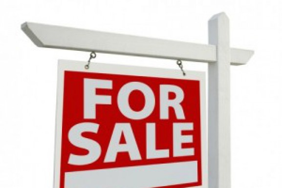 Fannie Mae Reports Optimism in Home Buying