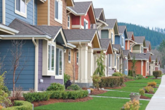 How's The Real Estate Market in Indian Hills?