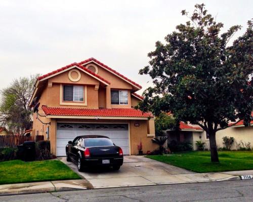 7554 Honeysuckle St, Fontana, CA 92336