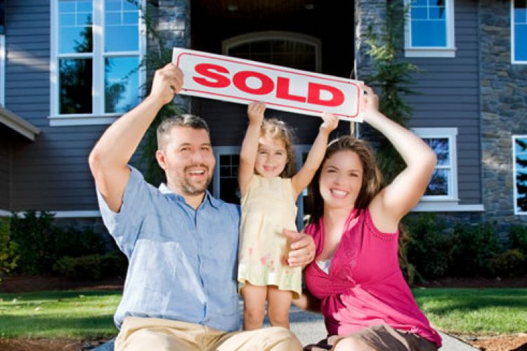 How Is The Jurupa Valley Real Estate Market?