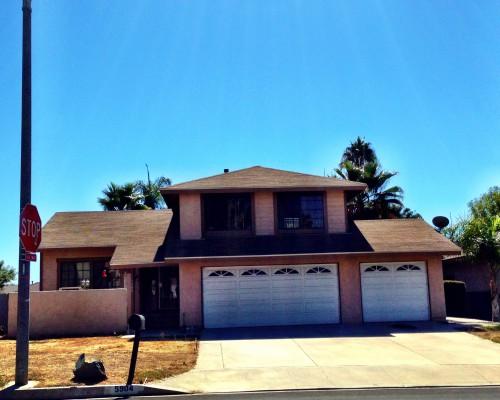 5904 El Palomino Dr, Riverside, CA 92509