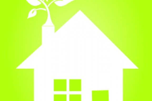 Spring Into Action To Sell Your Home, in Riverside