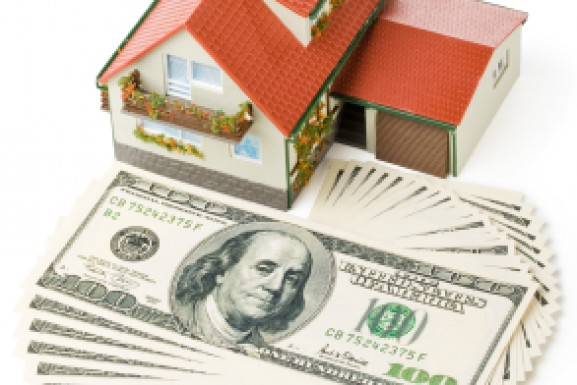 Tips on How to Sell Your Riverside Home When Inventory is Low