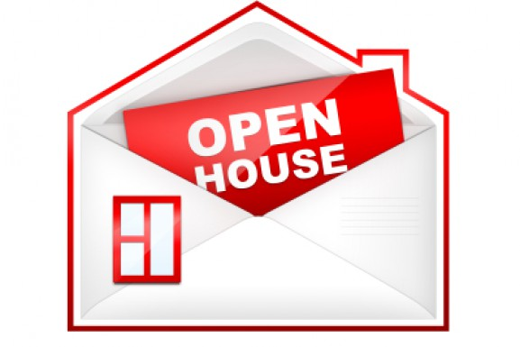 Sell Your Riverside Home with an Open House