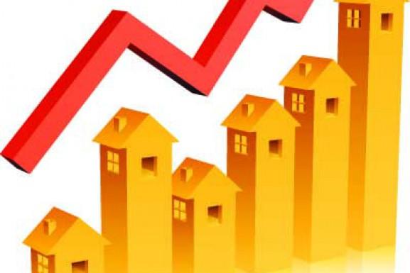 Report Indicates Riverside Housing Market Increasing Through 2014